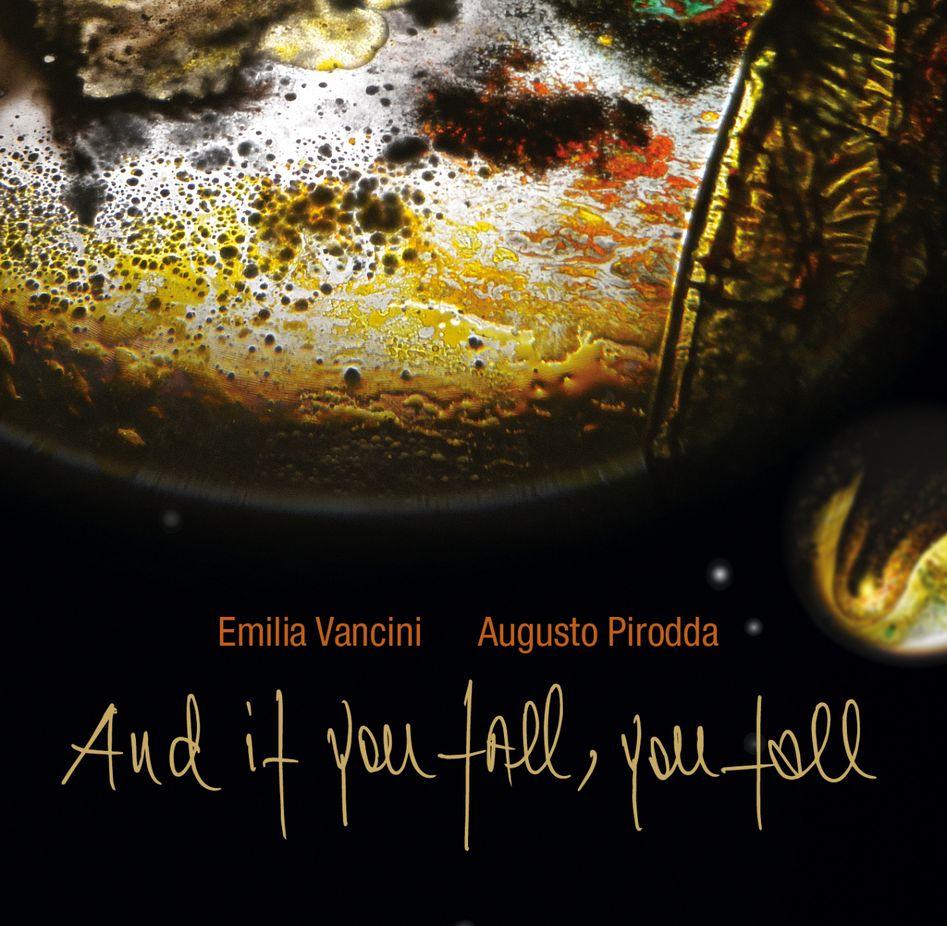Emilia Vancini Album