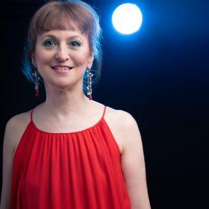 Emilia Vancini