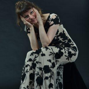 Emilia Vancini poetry